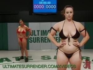wrestling cock naked sex
