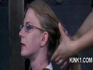 yougn nasty bitch movie