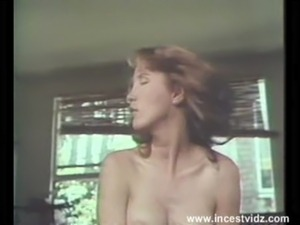 Excellent free classic sex video think