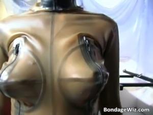 seira japan bondage video