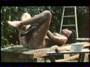 free young amateur full movies