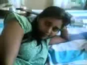 Bangla hot girl