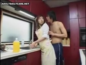 japanese girl public baths molested
