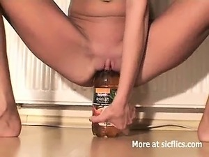 extrem asees free videos sex