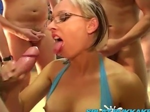 two british girls outdoor sex