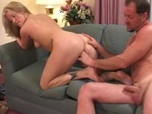 innoceent sex vids