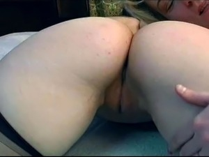 free mature pussy in stockings