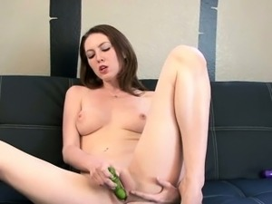 Megan loxx porn videos and sex movies tube