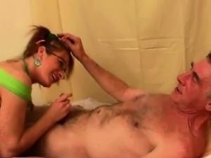 men nursing women sex video