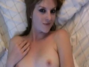 only solo ass women movie