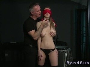 tied to bed porn movies