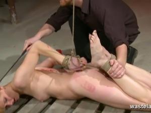 hairy male dildo anal fuck