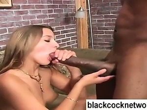 white girls black guys sluts