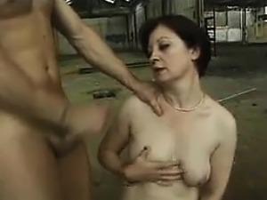free grannies anal porn