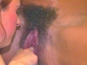 clit pussy tube