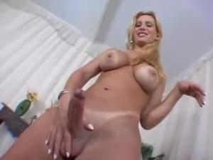 brazil video sex search