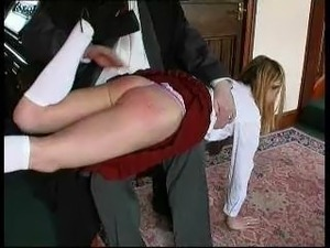 anal sex rough spank beads