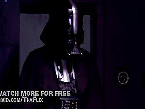 movie sex star Free wars