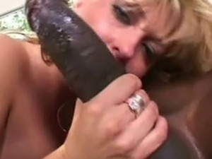 mandingo black male porn star