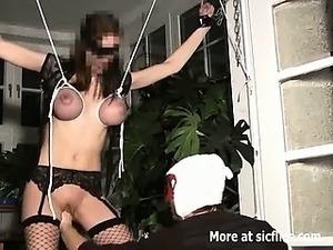 bizarre objects pop pussy
