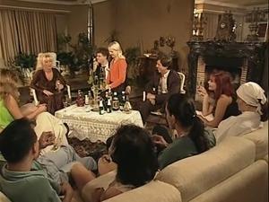 nude group swinger sex