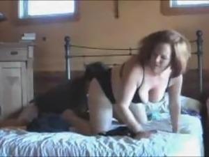 handjob cumshots porn