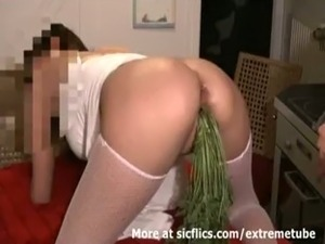 free mature russian bizarre sex video