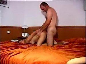 pierre woodman sex videos