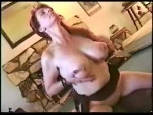 free young girl cream pie