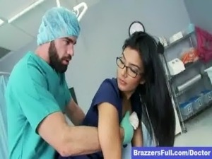 Iranian sex girls