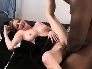 Does boobs alert wifey movies with