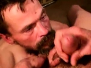 Disgusting sex pic