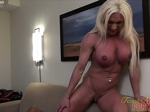 pussy clit phat pussy