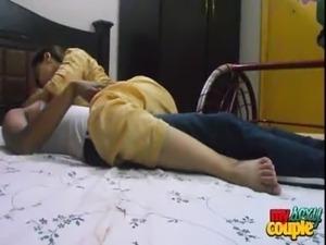 Hot telugu sex scenes
