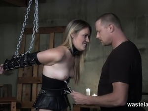 kinky forced sex pictures