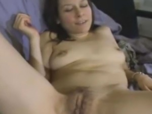 step licks young daughters cunt porn