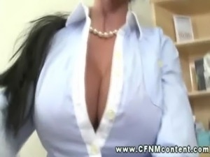 house wife sex video