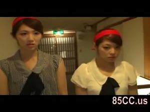 japan funny sex videos