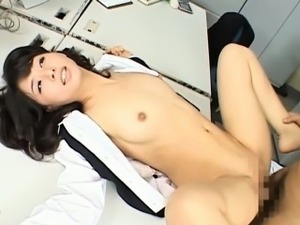 whats the best asian porn site