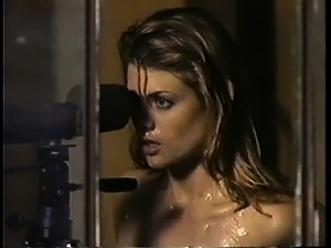celebrity forced sex movie scenes