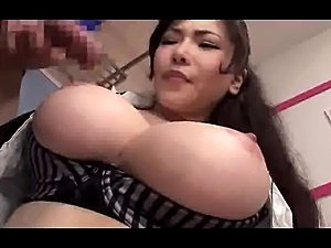 old babes sex videos free
