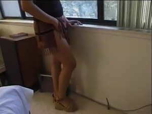 free wife first gangbang videos