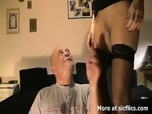 free bizarre porn videos