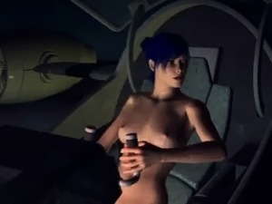 monsters vs aliens sex video