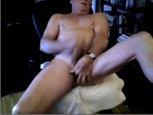 free video suck grandpas cock
