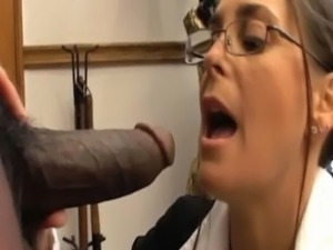 simply vaginas penetrated by big cocks good when so! something