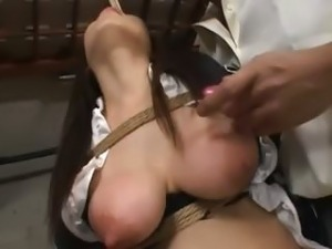 forced porn asian prisoner of war