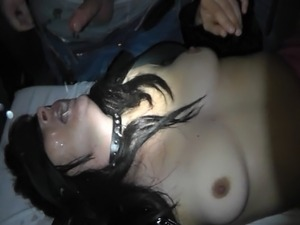 Indian nude cinema