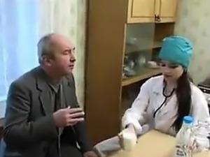 hot sexy nurse babes