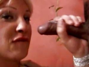 free tranny shemale porn videos